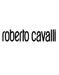 Roberto Cavalli Wallpapers