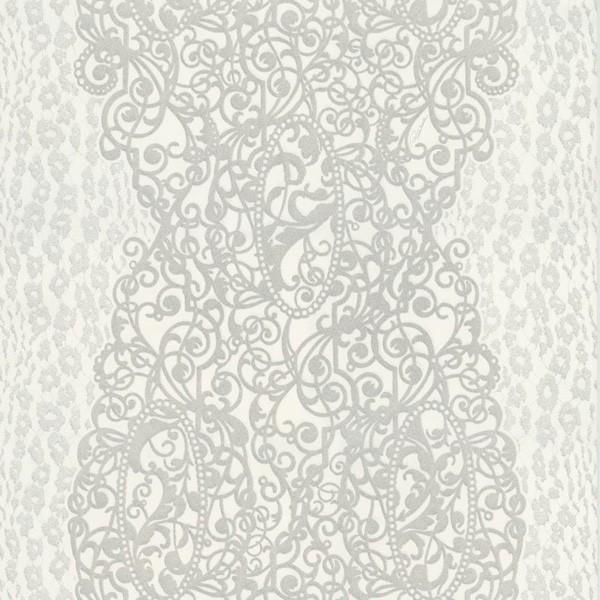 Ταπετσαρία Τοίχου Μοντέρνα - Roberto Cavalli - Decotek 14001