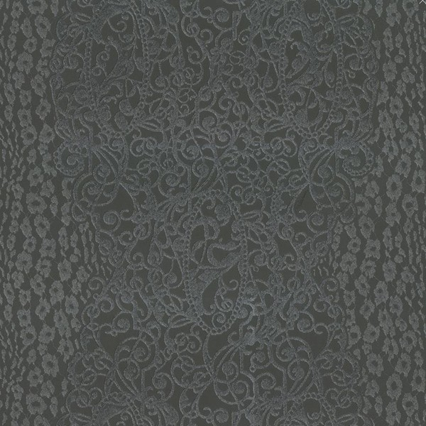 Ταπετσαρία τοίχου Κλασική - Roberto Cavalli - Decotek 14004