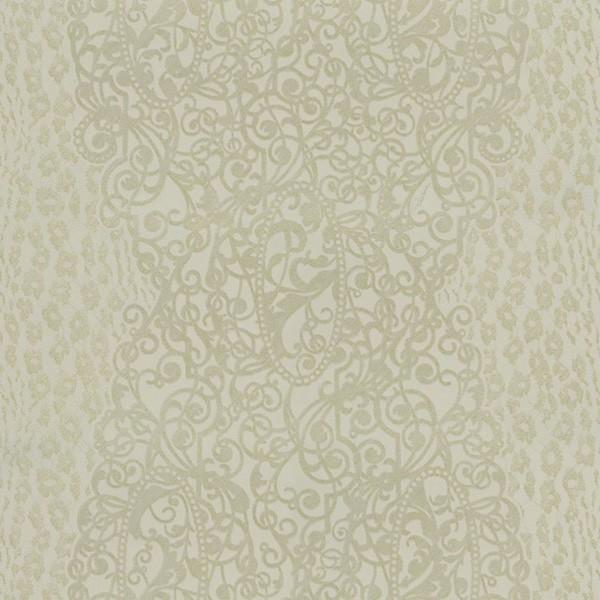 Ταπετσαρία τοίχου Κλασική - Roberto Cavalli - Decotek 14009