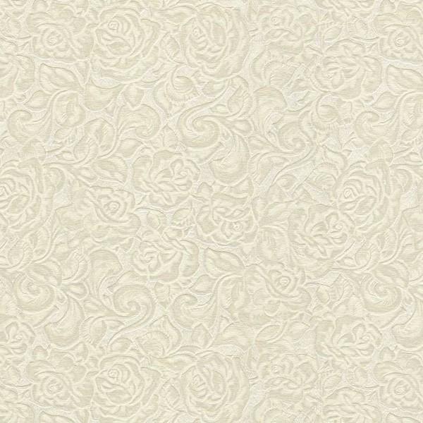 Ταπετσαρία Τοίχου Φλοράλ - Roberto Cavalli - Decotek 14037