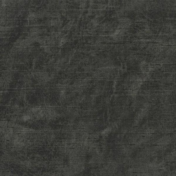 Roberto Cavalli Vinyl Vlies Non Woven Ταπετσαρίες Τοίχου