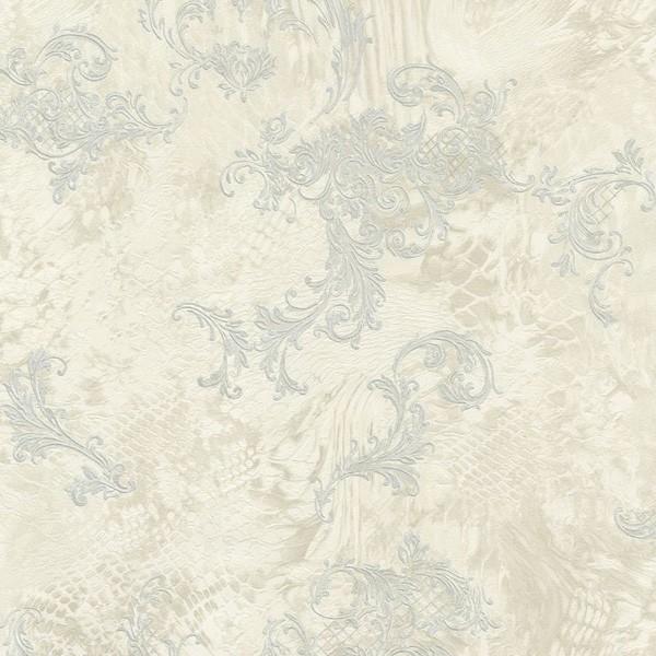 Ταπετσαρία τοίχου Μοντέρνα - Roberto Cavalli - Decotek 14079