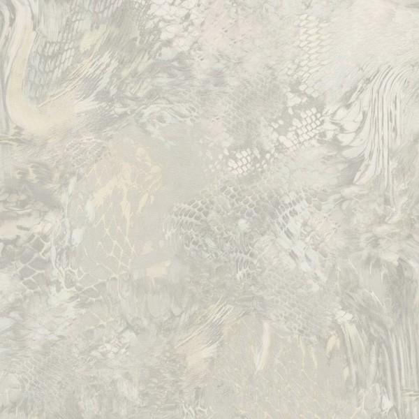 Ταπετσαρία Τοίχου Μοντέρνα - Roberto Cavalli - Decotek 14080
