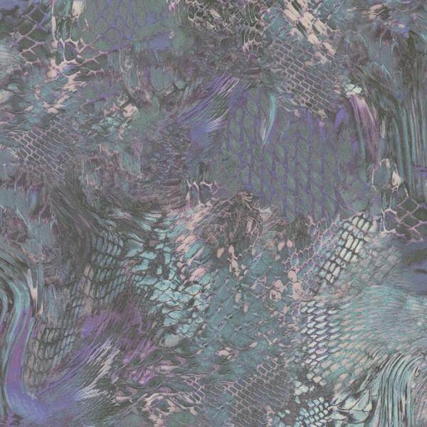 Ταπετσαρία τοίχου Μοντέρνα - Roberto Cavalli - Decotek 14081