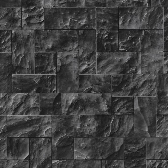 Ταπετσαρία Τοίχου Πέτρα - P+S International,Origin - Decotek 42102-10
