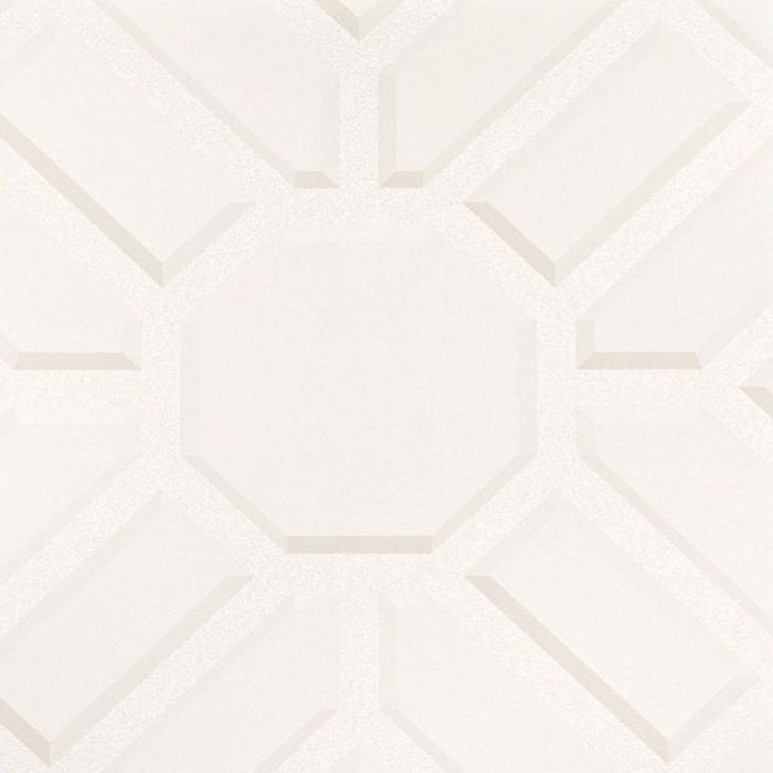 Ταπετσαρία Τοίχου Γεωμετρικά Σχήματα - Eijffinger, Kaleido - Decotek 321000