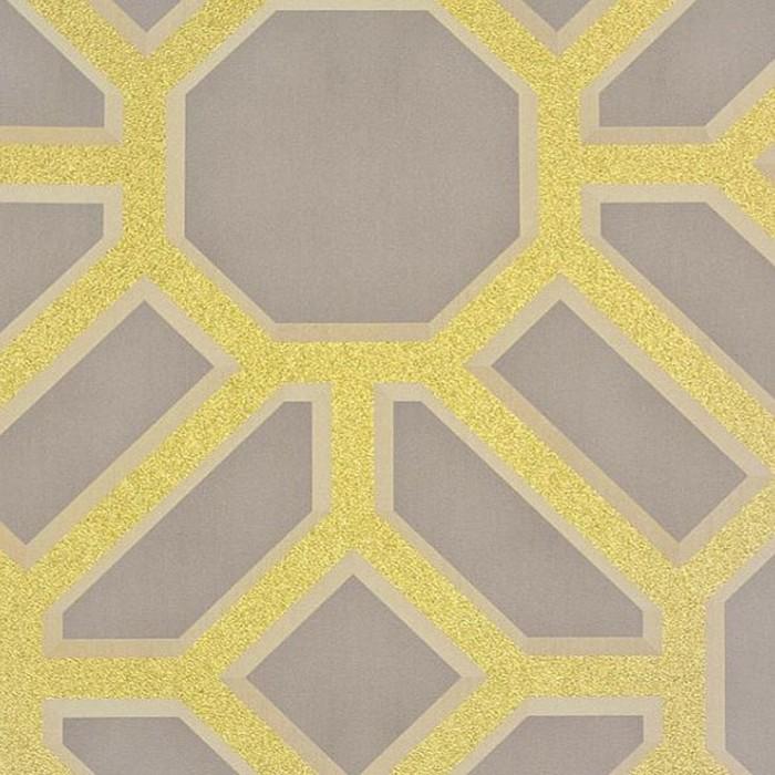 Ταπετσαρία Τοίχου Γεωμετρικά Σχήματα - Eijffinger, Kaleido - Decotek 321003