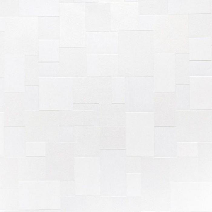 Ταπετσαρία Τοίχου Γεωμετρικά Σχήματα - Eijffinger, Kaleido - Decotek 321020