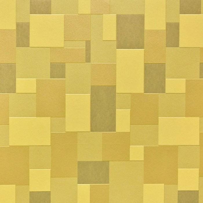 Ταπετσαρία Τοίχου 3D, Γεωμετρικά Σχήματα - Eijffinger, Kaleido - Decotek 321022
