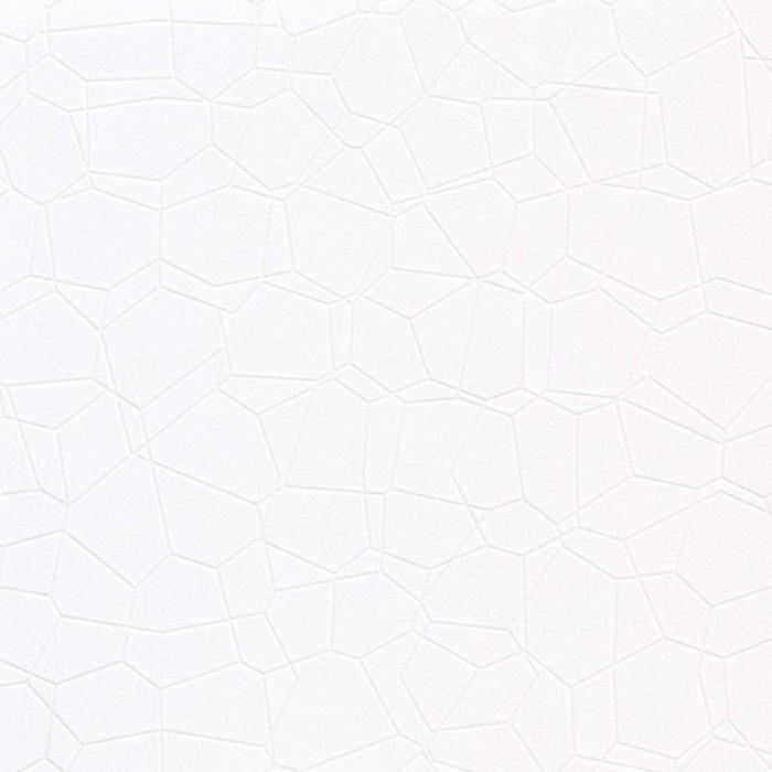 Ταπετσαρία Τοίχου Γεωμετρικά Σχήματα - Eijffinger, Kaleido - Decotek 321040