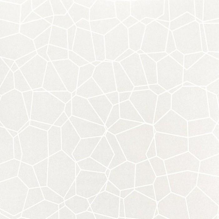 Ταπετσαρία Τοίχου Γεωμετρικά Σχήματα - Eijffinger, Kaleido - Decotek 321041