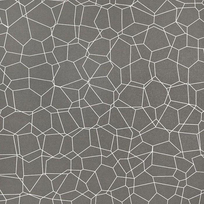 Ταπετσαρία Τοίχου Γεωμετρικά Σχήματα - Eijffinger, Kaleido - Decotek 321045