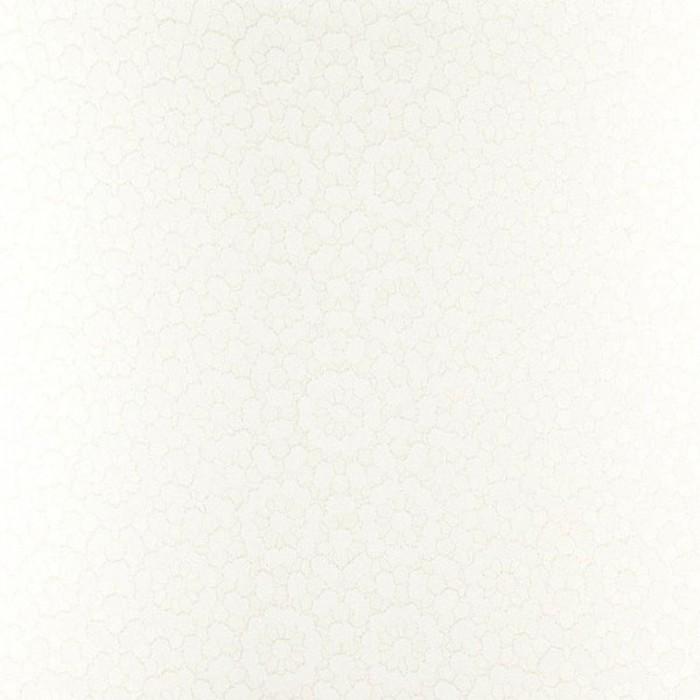 Ταπετσαρία Τοίχου Φλοράλ - Eijffinger, Kaleido - Decotek 321050