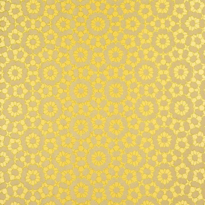 Ταπετσαρία Τοίχου Φλοράλ - Eijffinger, Kaleido - Decotek 321051
