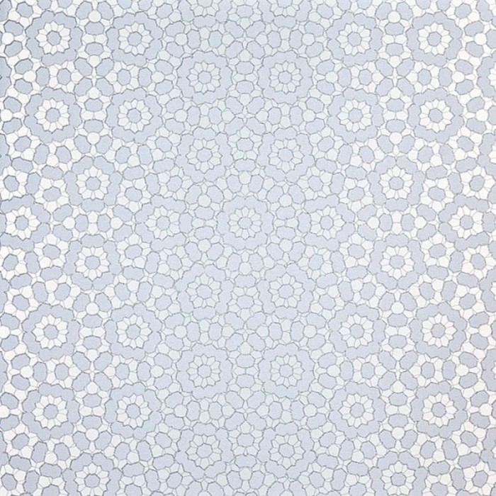 Ταπετσαρία Τοίχου Φλοράλ - Eijffinger, Kaleido - Decotek 321053
