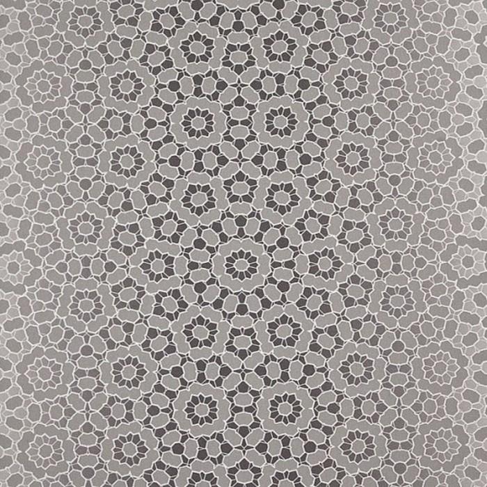 Ταπετσαρία Τοίχου Φλοράλ - Eijffinger, Kaleido - Decotek 321054