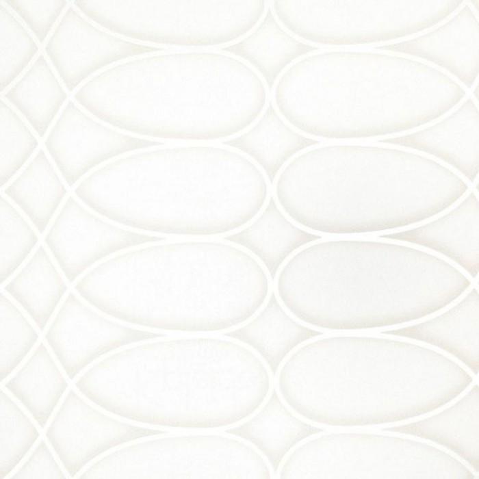 Ταπετσαρία Τοίχου Γεωμετρικά Σχήματα - Eijffinger, Kaleido - Decotek 321060