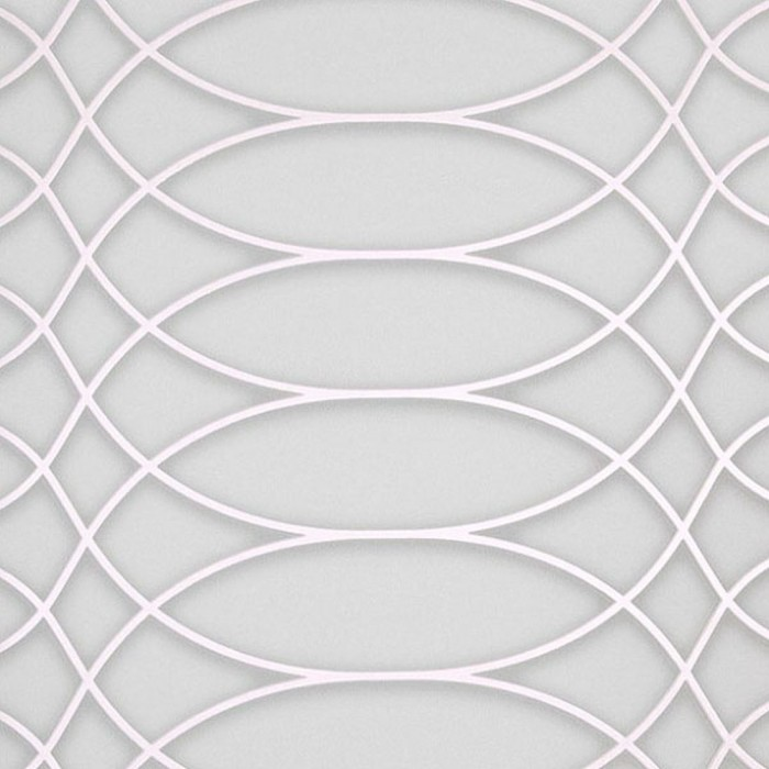Ταπετσαρία Τοίχου Γεωμετρικά Σχήματα - Eijffinger, Kaleido - Decotek 321061