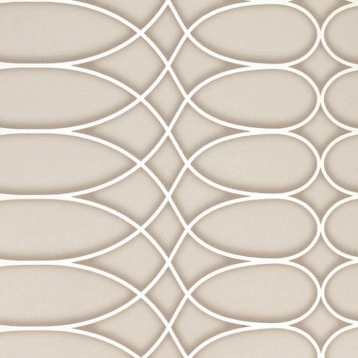 Ταπετσαρία Τοίχου 3D, Γεωμετρικά Σχήματα - Eijffinger, Kaleido - Decotek 321062