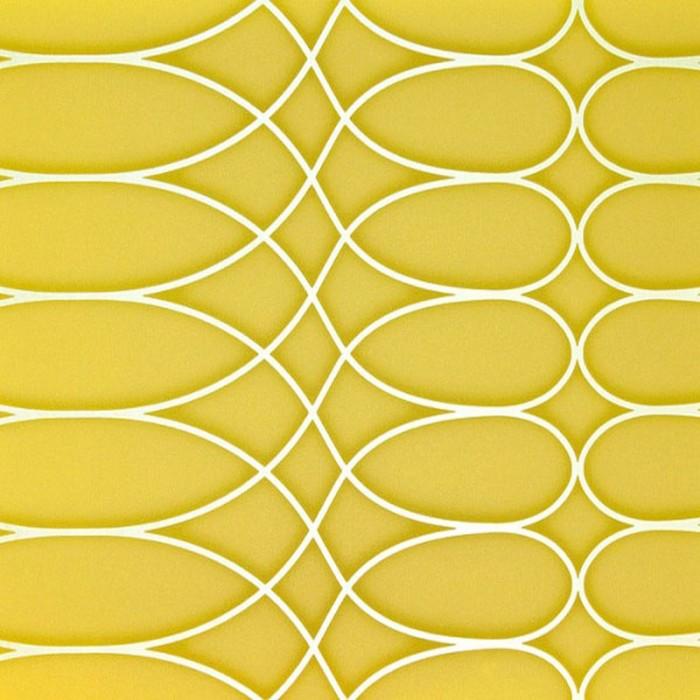 Ταπετσαρία Τοίχου Γεωμετρικά Σχήματα - Eijffinger, Kaleido - Decotek 321064