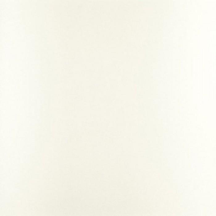 Ταπετσαρία Τοίχου Ρίγα - Eijffinger, Kaleido - Decotek 321080