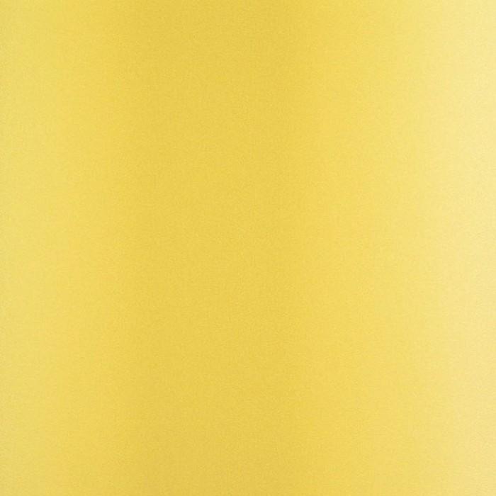 Ταπετσαρία Τοίχου Ρίγα - Eijffinger, Kaleido - Decotek 321082