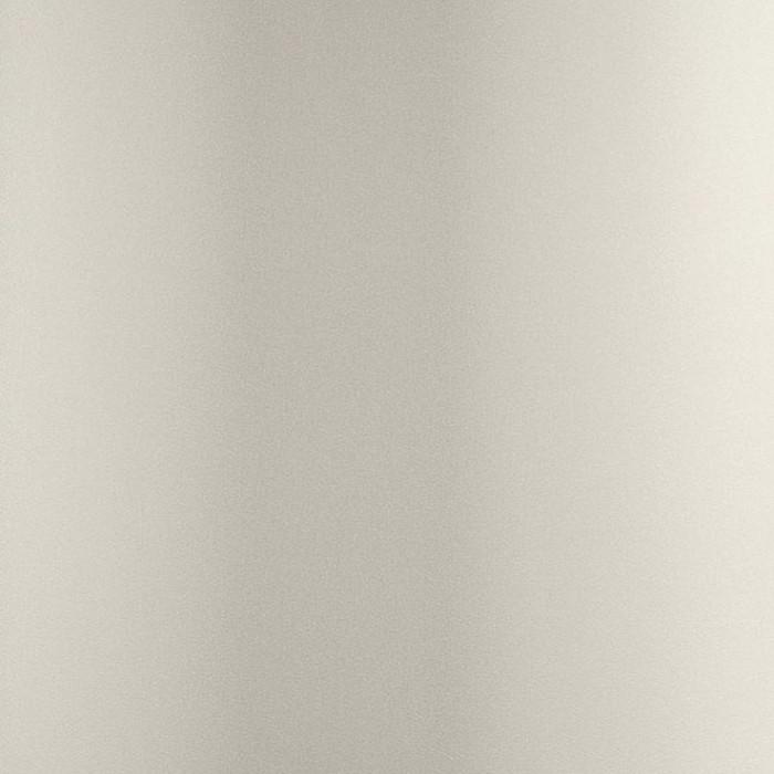 Ταπετσαρία Τοίχου Ρίγα - Eijffinger, Kaleido - Decotek 321084