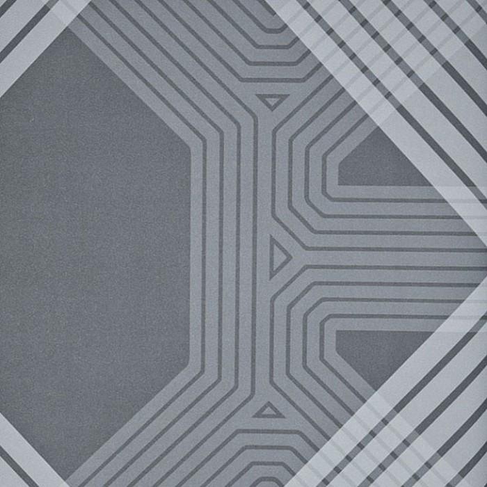 Eijffinger Kaleido Vinyl,Non Woven Ψηφιακή Εκτύπωση