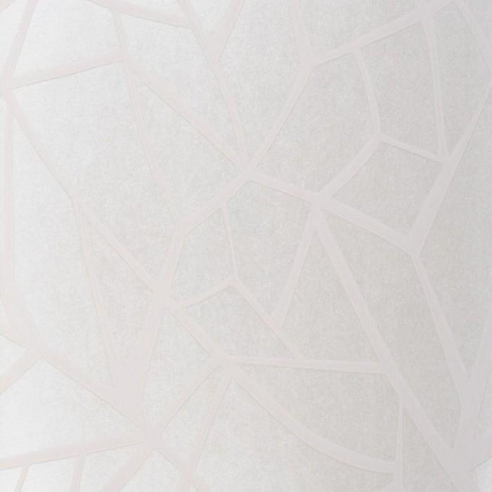 Ταπετσαρία Τοίχου Μοντέρνα - Eijffinger, Black & White  - Decotek 397520