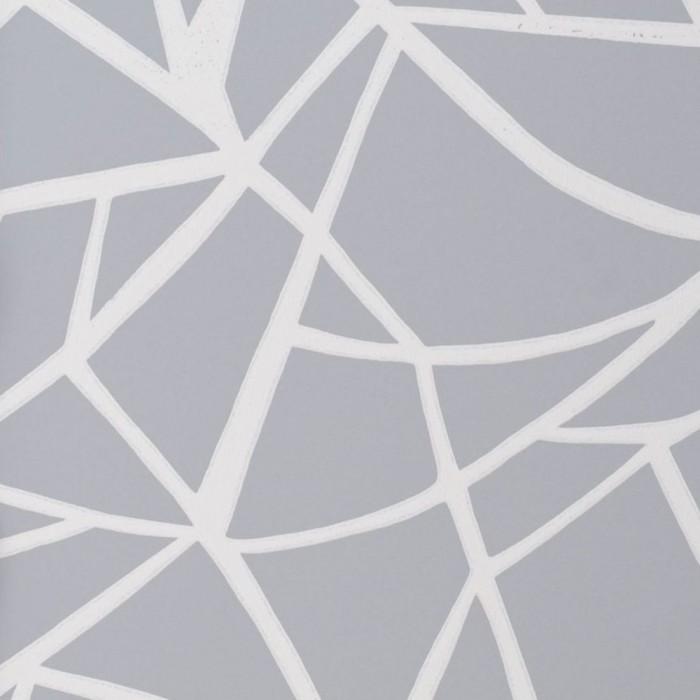 Ταπετσαρία Τοίχου Μοντέρνα - Eijffinger, Black & White  - Decotek 397521