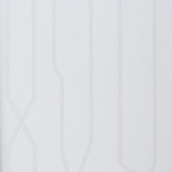 Ταπετσαρία Τοίχου Μοντέρνα - Eijffinger, Black & White  - Decotek 397530
