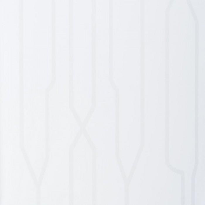 Ταπετσαρία Τοίχου Μοντέρνα - Eijffinger, Black & White  - Decotek 397531