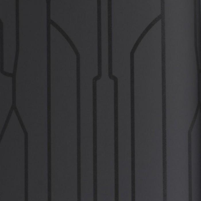 Ταπετσαρία Τοίχου Μοντέρνα - Eijffinger, Black & White  - Decotek 397532