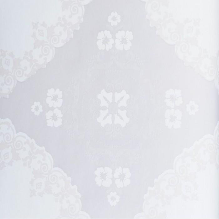Ταπετσαρία Τοίχου Φλοράλ - Eijffinger, Black & White - Decotek 397570