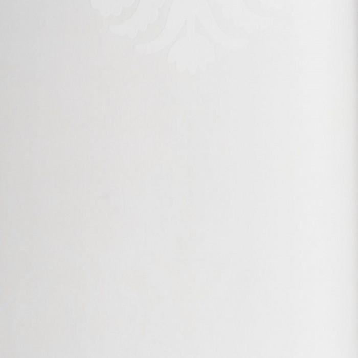 Ταπετσαρία Τοίχου Φλοράλ - Eijffinger, Black & White - Decotek 397615