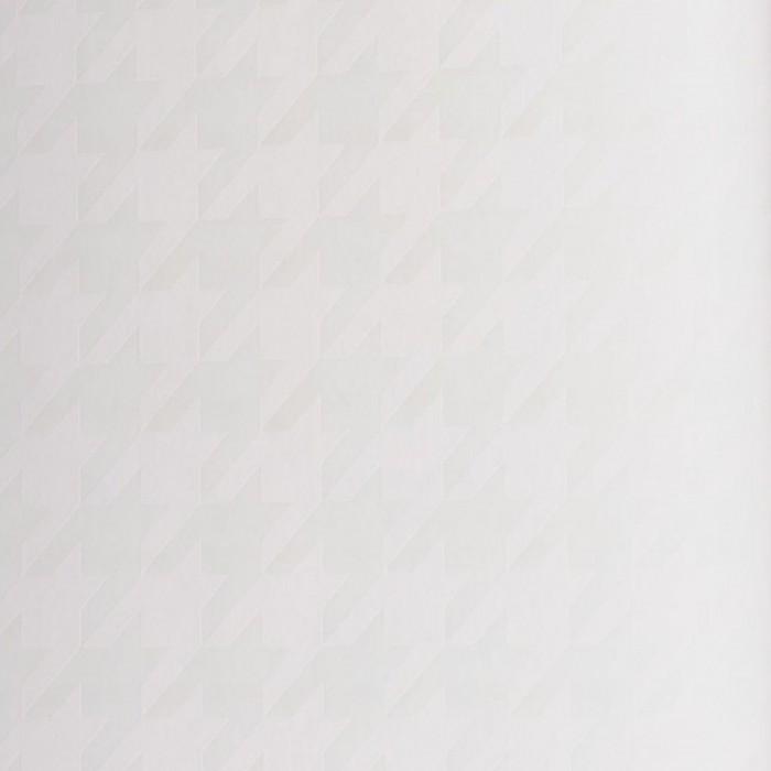 Ταπετσαρία Τοίχου Μοντέρνα - Eijffinger, Black & White  - Decotek 397620
