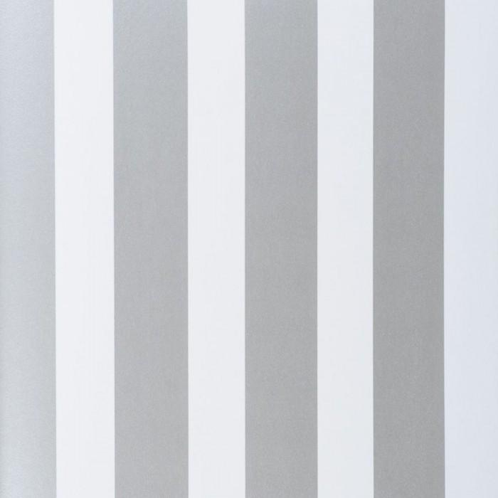 Ταπετσαρία Τοίχου Ρίγα - Eijffinger, Black & White - Decotek 397635