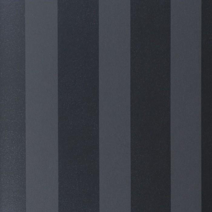 Ταπετσαρία Τοίχου Ρίγα - Eijffinger, Black & White - Decotek 397637