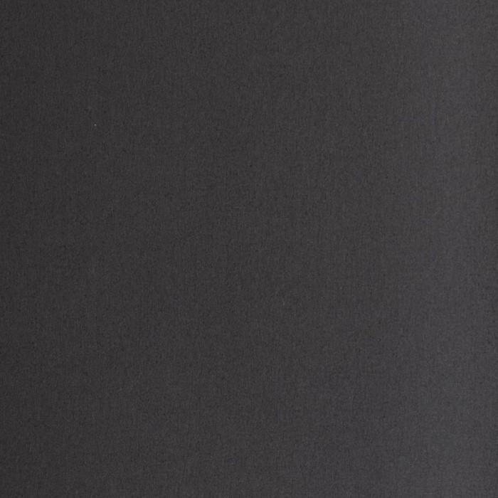 Eijffinger Black & White Vinyl, Non Woven Ταπετσαρίες Τοίχου