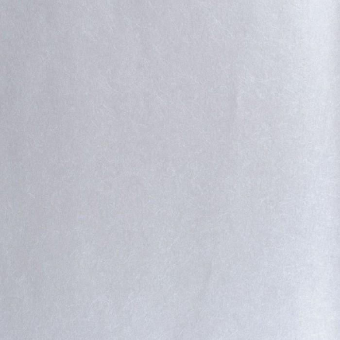 Eijffinger Black & White Non Woven Ταπετσαρίες Τοίχου