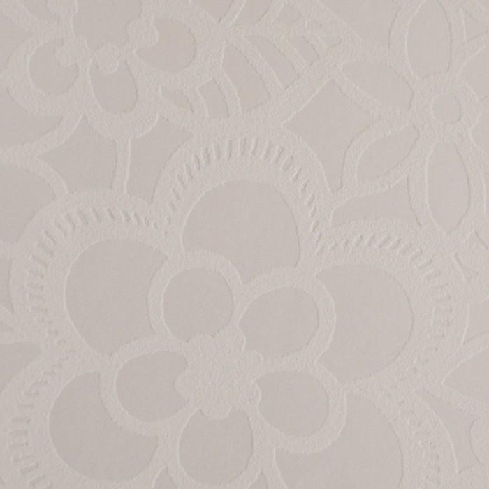 Ταπετσαρία Τοίχου Φλοράλ - Eijffinger, Black & White - Decotek 397670