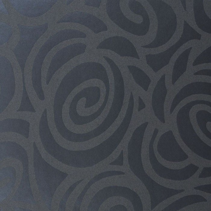 Ταπετσαρία Τοίχου Μοντέρνα - Eijffinger, Black & White  - Decotek 397675