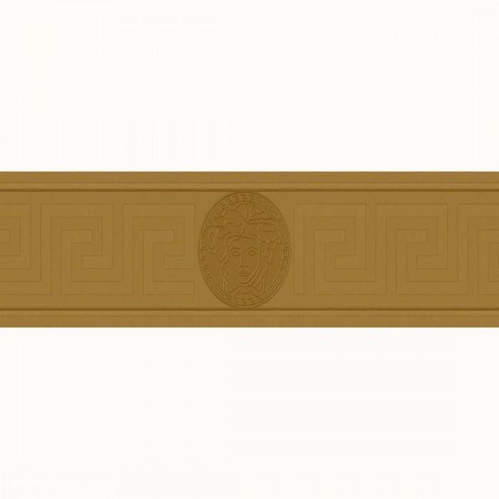 Μπορντούρα Τοίχου - AS Creation, Versace - Decotek 93522-2