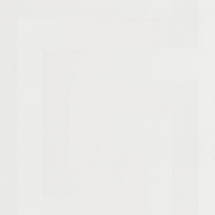 Κλασική Ταπετσαρία Τοίχου - AS Creation, Versace - Decotek 93523-1