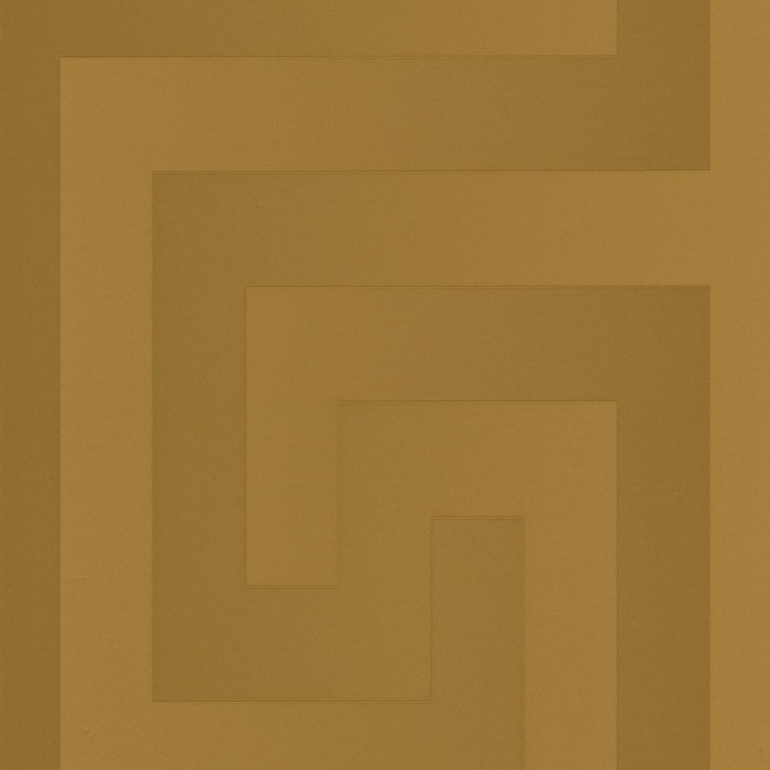 Κλασική Ταπετσαρία Τοίχου - AS Creation, Versace - Decotek 93523-2