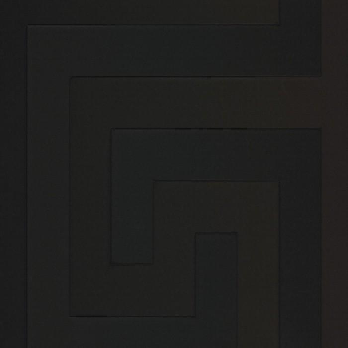 Κλασική Ταπετσαρία Τοίχου - AS Creation, Versace - Decotek 93523-4