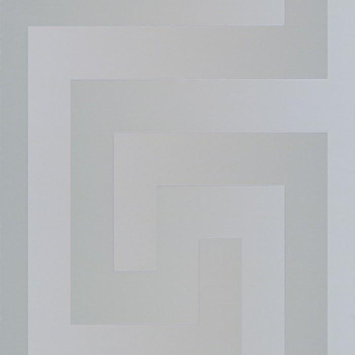 Κλασική Ταπετσαρία Τοίχου - AS Creation, Versace - Decotek 93523-5