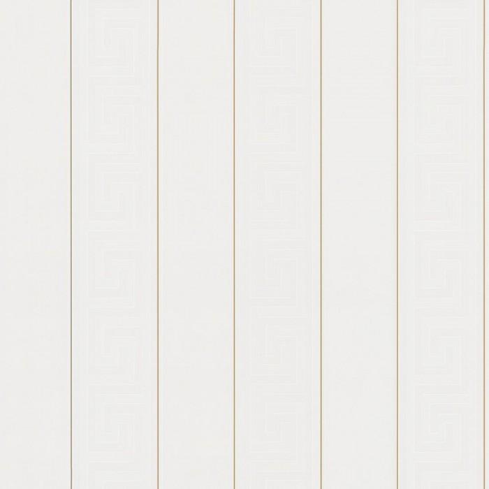 Ταπετσαρία Τοίχου Ρίγα - AS Creation, Versace - Decotek 93524-1