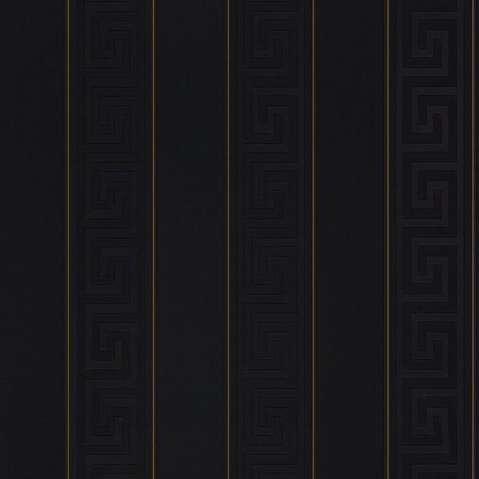 Ταπετσαρία Τοίχου Ρίγα - AS Creation, Versace - Decotek 93524-4